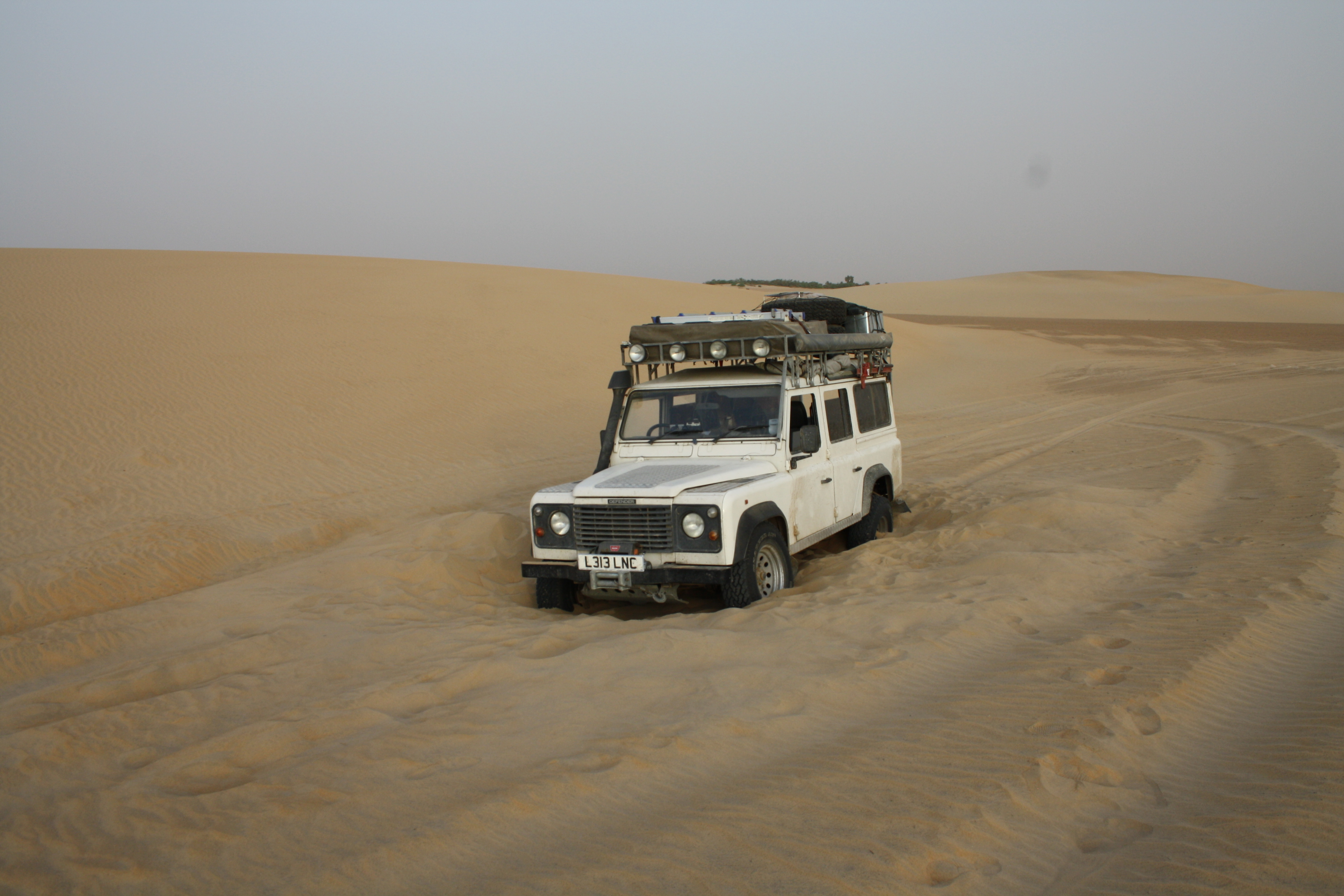 Land rover 110 defender overland sale vendo | nicolaszezza